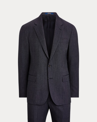 Suitsamp; WoolSilkVelvet Men's Men's Tuxedos WoolSilkVelvet Tuxedos In Suitsamp; In Men's qzpLUVjSMG