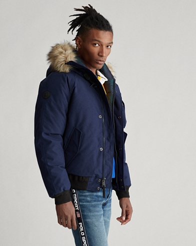 20e5f28ea Men's Jackets, Coats & Vests