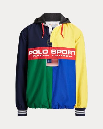 603118ca Men's Sweatshirts, Hoodies, & Pullovers   Ralph Lauren