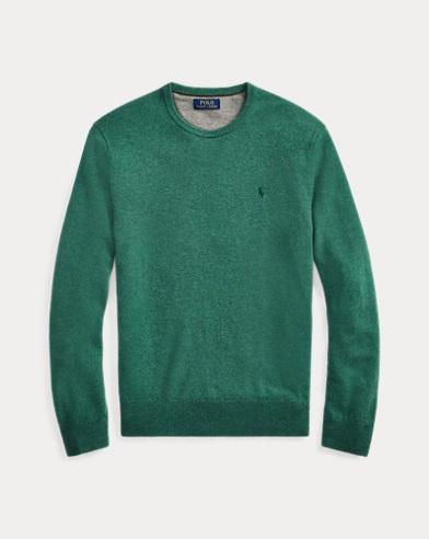 b5e68e3b0 Men's Sweaters, Cardigans, & Pullovers