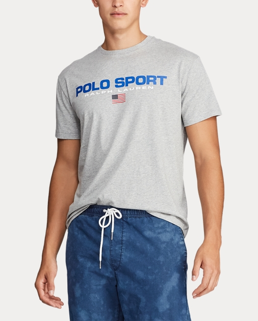 Sport Fit Sport Fit Classic Fit Polo Tee Polo Tee Polo Classic Classic Sport hQrCsdtxB