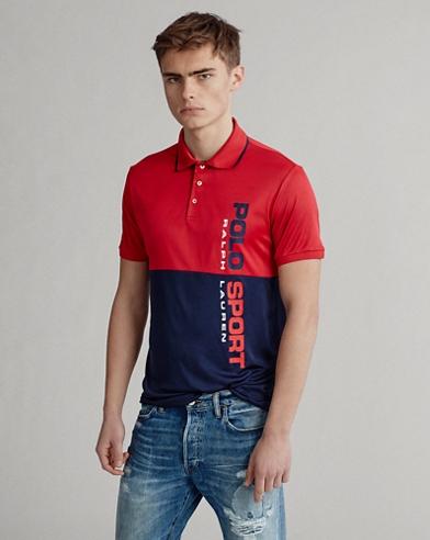 21defd6d9f9 Men's Clothing: Fall Clothes & Clothing for Men | Ralph Lauren