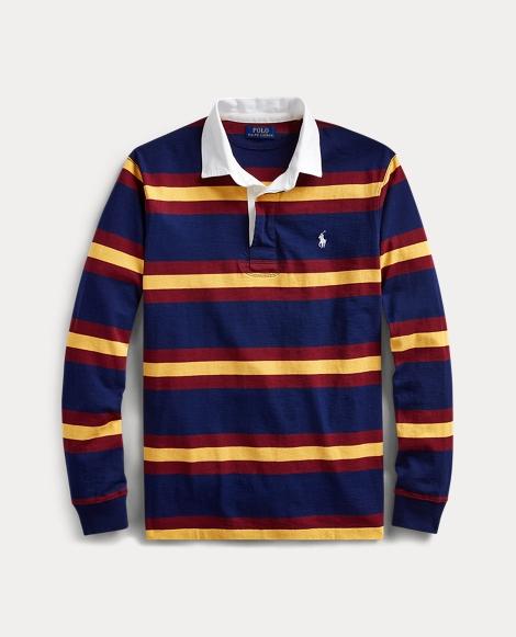 Men's Polo Ralph Lauren Clothes & Accessories | Ralph Lauren
