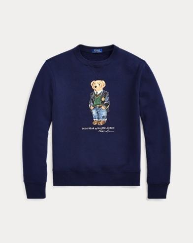 Lauren SweatshirtsHoodiesPulloversamp; SweatshirtsHoodiesPulloversamp; Men's Men's FleecesRalph QdCxsrtohB