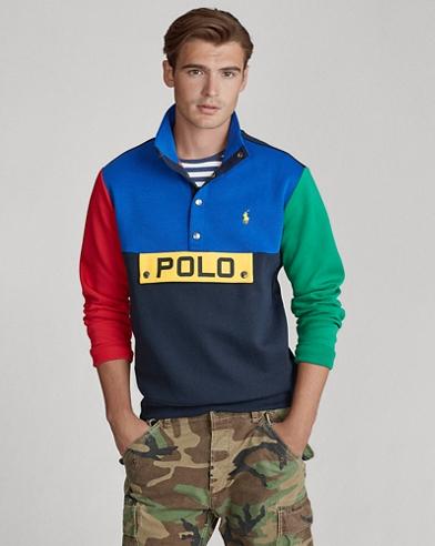 aa5747d96 Men's Sweatshirts, Hoodies, & Pullovers