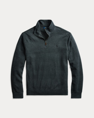 90437ae6a19 Sweaters
