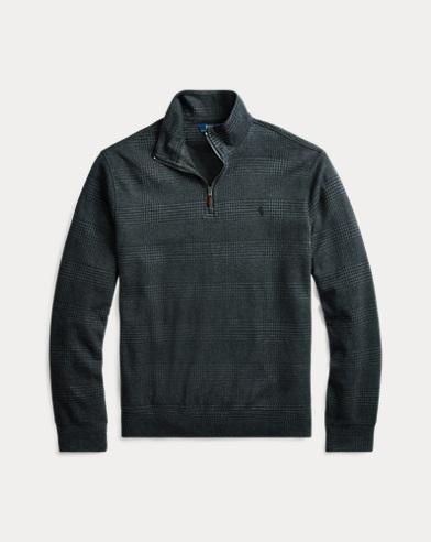 Men's SweatshirtsHoodiesamp; Men's Men's Pullovers SweatshirtsHoodiesamp; SweatshirtsHoodiesamp; SweatshirtsHoodiesamp; Men's Pullovers Men's Pullovers SweatshirtsHoodiesamp; Pullovers kXO0NnZ8wP