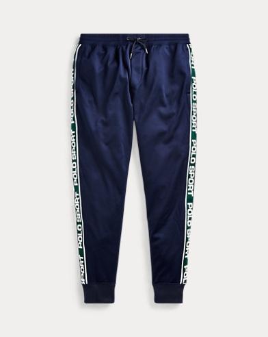Pantalon d'athlétisme Polo Sport