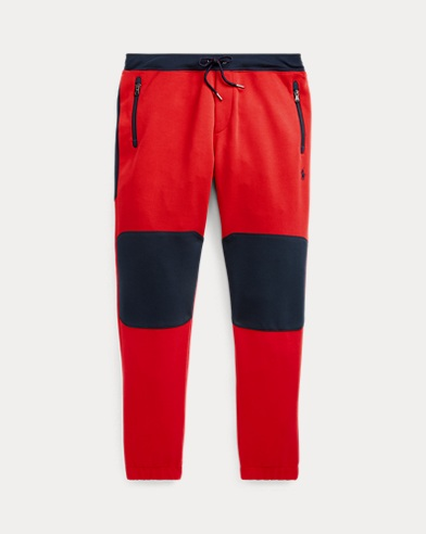 best service 2019 factory price great deals 2017 Men's Sweatpants & Joggers | Ralph Lauren