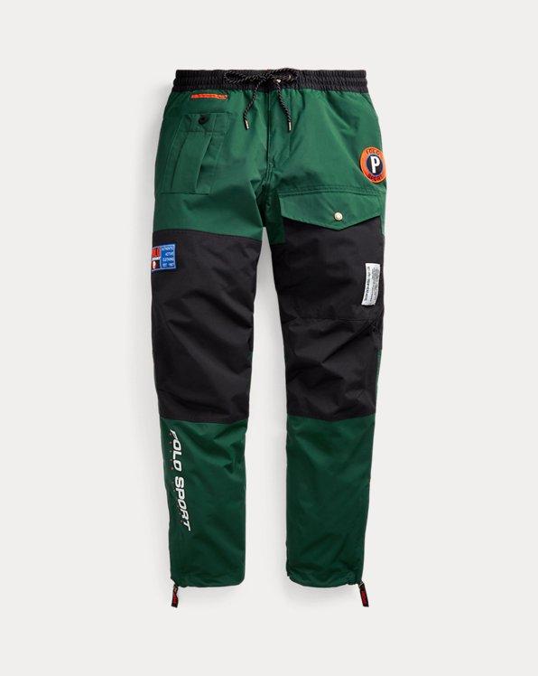 Pantalon utilitaire Polo Sport