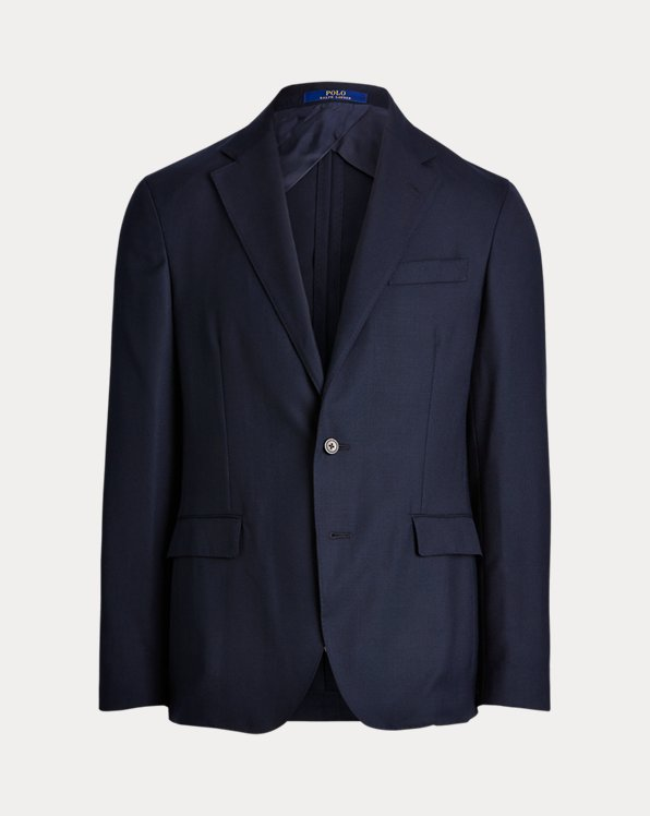 Polo Soft Traveler Sport Coat