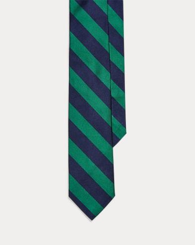 Nouvelles Arrivées modèle unique sortie en ligne Cravates, Pochettes & NŒuds papillon Ralph Lauren