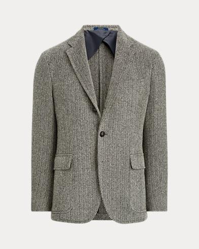 de9197a8 Men's Sport Coats, Top Coats, & Blazers | Ralph Lauren
