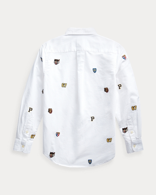 Cotton Shirt Cotton Embroidered Shirt Cotton Embroidered Cotton Embroidered Cotton Embroidered Shirt Shirt Embroidered rBoxCeQdWE