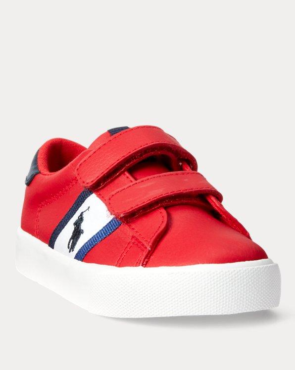 Geoff II EZ Sneaker