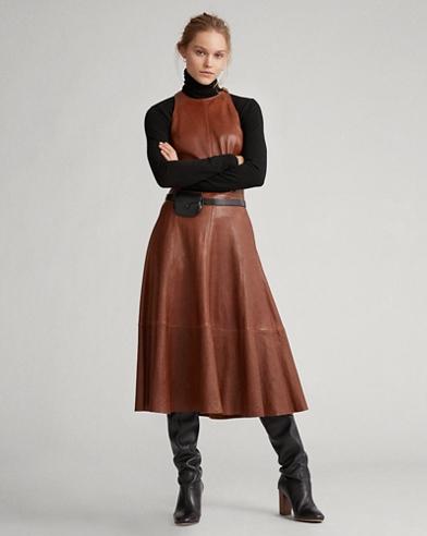 sale retailer 8c154 b1f01 Tute eleganti | Vestiti e jumpsuit donna | Ralph Lauren® IT