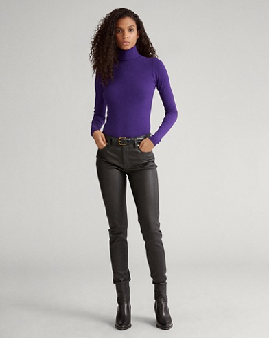 purchase cheap 420c9 c95a3 Pullover und Cardigans für Damen | Ralph Lauren