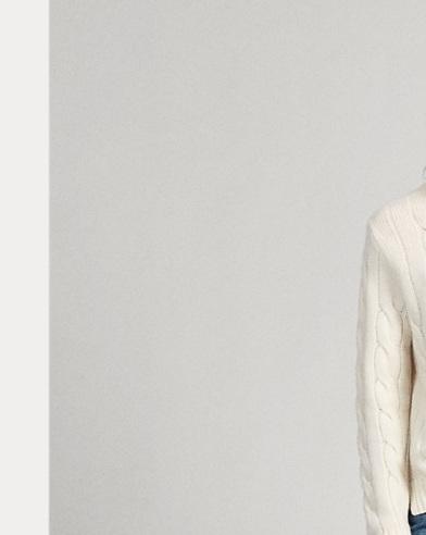 Cardigans Pulls FemmesRalph Lauren Et Pour Lq54jARc3