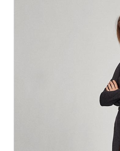 FemmesRalph Pour Robes Pour Élégantes Élégantes FemmesRalph Lauren Robes lK3TFu1Jc