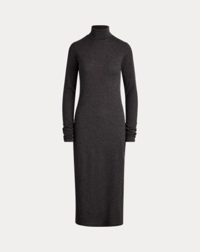 e7c98b08f7a91 Women's Dresses, Jumpsuits, & Rompers   Ralph Lauren