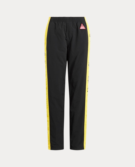 Polo Sport Track Pant