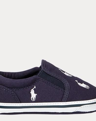 Sneaker Bal Harbour