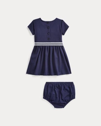 4f52e511c6e3b Baby Girl Clothing, Accessories, & Shoes   Ralph Lauren