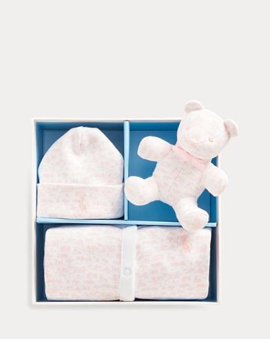 3-Piece Gift Box Set