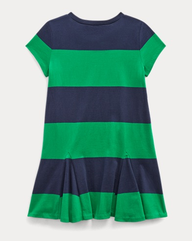 e5953e84 Girls' Dresses, Shirtdresses, & Polo Dresses in Sizes 2-16 | Ralph ...