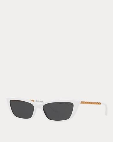 bf7826c4fe24 Women's Sunglasses | Ralph Lauren