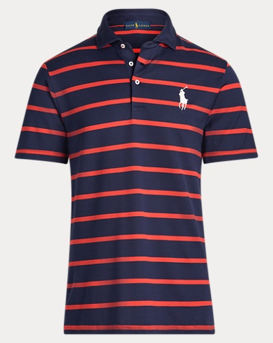 7d4d25e5 Shop All Men's Golf | Ralph Lauren