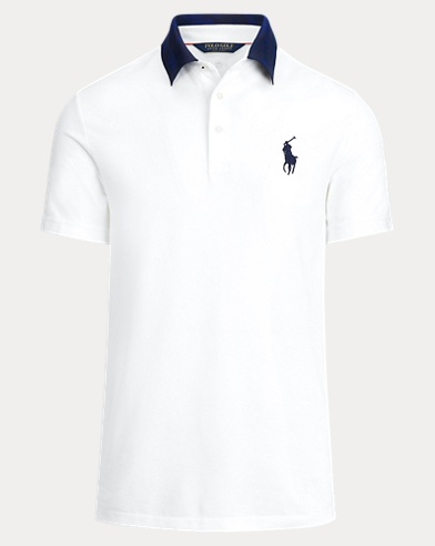 Polo Golf x Justin Thomas Polo