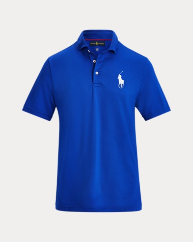 63132d74 Shop All Men's Golf | Ralph Lauren