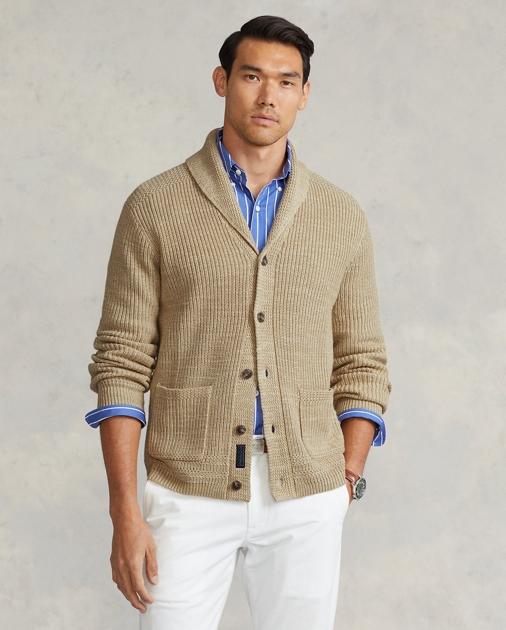 Cardigan Collar Shawl Cardigan Cotton Shawl Cotton Cotton Cotton Shawl Collar Shawl Cardigan Collar Yf7ygb6