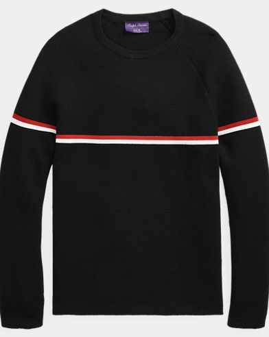 RLX Slim Fit Merino Sweater