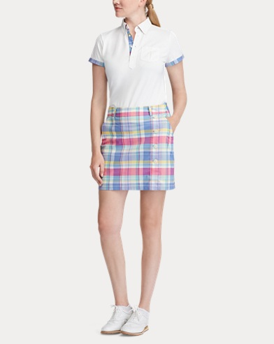 9f7179dc3 Women's Long Skirts, Maxi Skirts, & Midi Skirts   Ralph Lauren