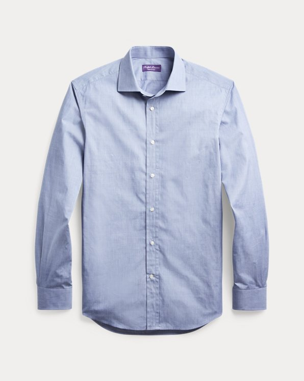 End-on-End Shirt