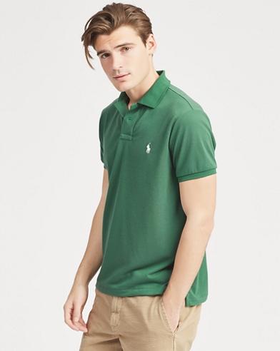 1df2fa0744440 Men s Designer Polo Shirts