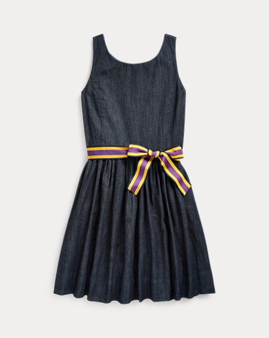 b11a2c35d7469 Robes pour filles - Robes-chemise, robes polo et bien plus