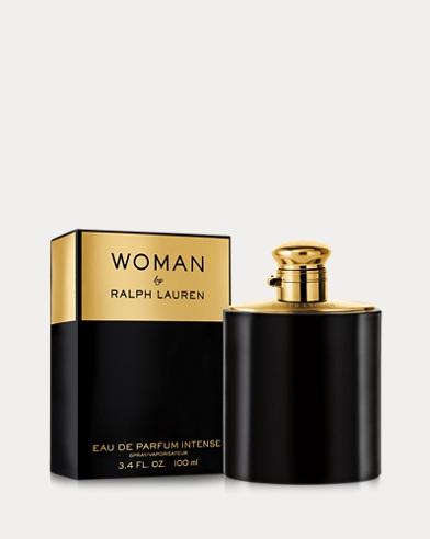 43963fc62842b Woman Intense Eau de Parfum. Ralph Lauren