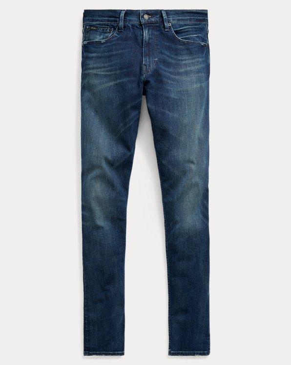 Skinny-Fit Jeans Eldridge