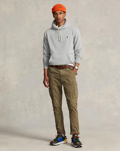 half off c4189 3cf1e Men's Designer Hoodies & Sweatshirts   Ralph Lauren UK