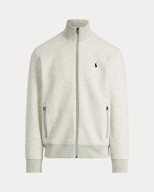 finest selection 610c8 7da17 Double-Knit Track Jacket