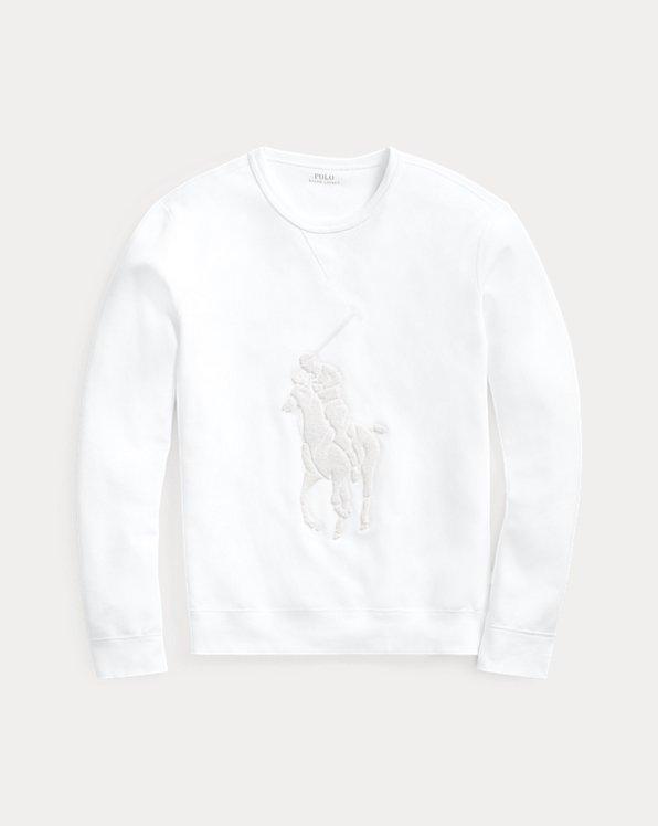 Big Pony Sweatshirt