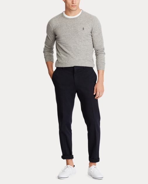 Chino Suit Trouser Chino Chino Trouser Polo Suit Polo Polo Im6Ygyfvb7
