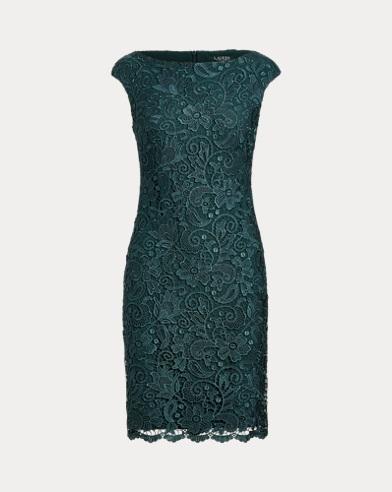 980a28c5 Women's Dresses, Jumpsuits, & Rompers   Ralph Lauren