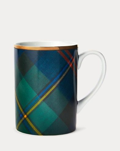 Wexford Mugs