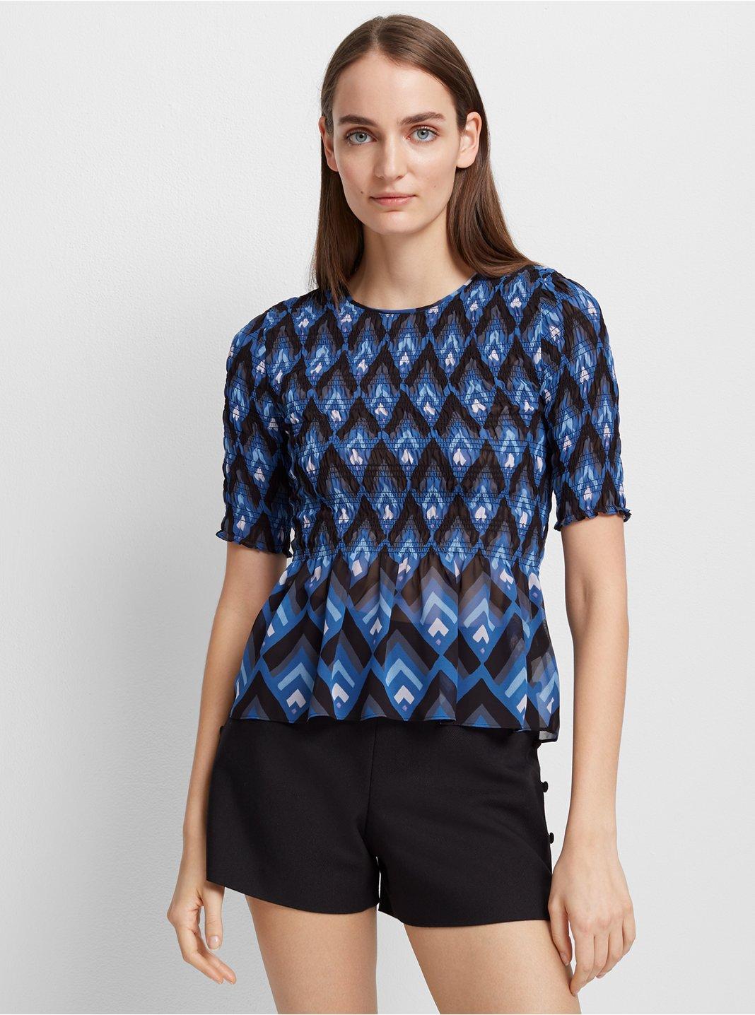ec614c124b8 Womens Shirts