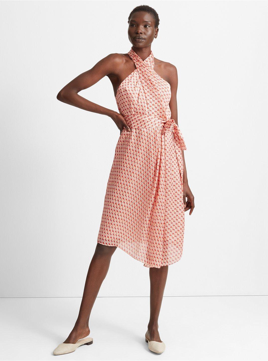 Bizbee Dress