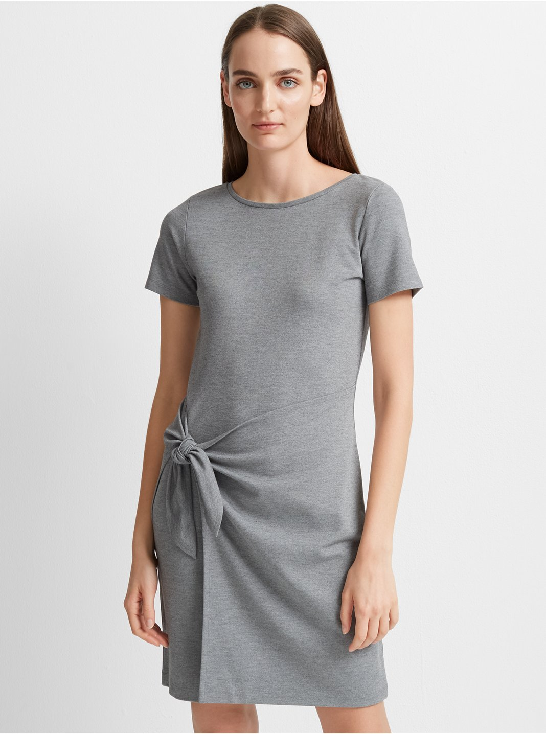d8946881ea Womens Dresses